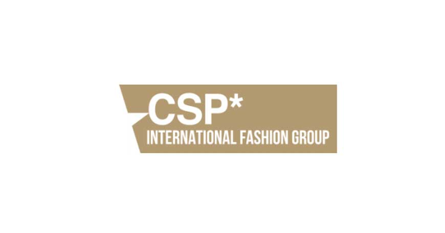CSP International Fashion Group