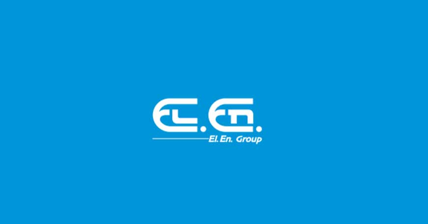 El.En. Group